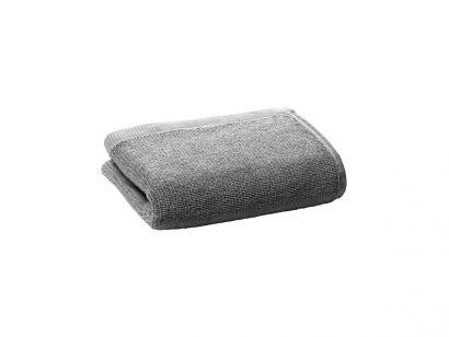Vipp102 Guest Towel