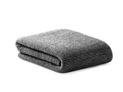 Vipp112 Wool Blanket