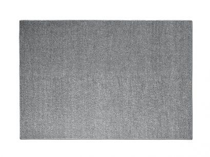 Vipp142 Wool Rug - Medium
