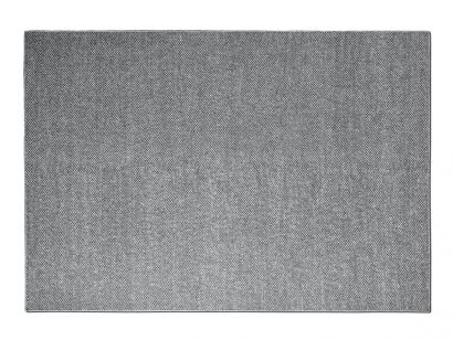 Vipp143 Wool Rug - Large