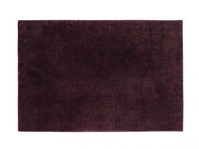 Vipp144 Wool/bamboo Rug - Medium