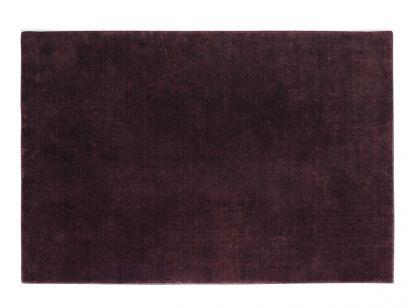 Vipp145 Wool/bamboo Rug - Large