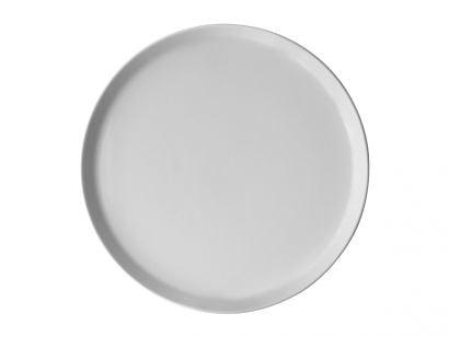 Vipp213 Dinner Plate 2 pcs