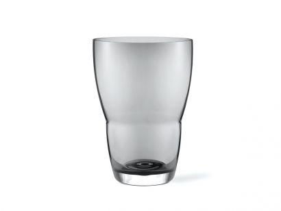 Vipp248 Vase