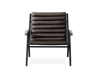 Vipp456 Lounge Chair
