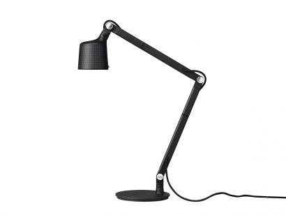 Vipp521 Desk Lamp
