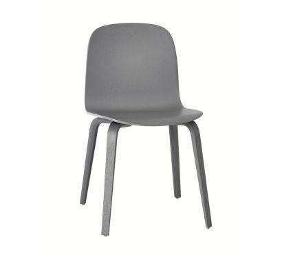 Visu Chaise