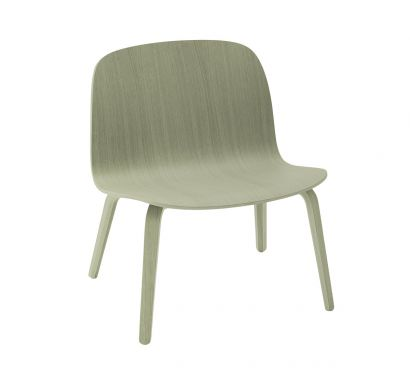 Visu Chaise Lounge