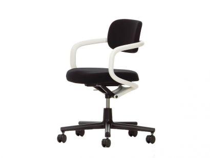 Allstar - Office Chair