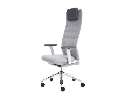 ID Trim L Office Chair