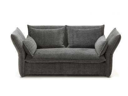 Mariposa Sofa Collection
