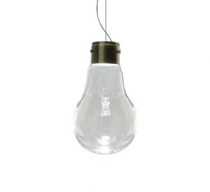 Vivaedison Suspension Lamp