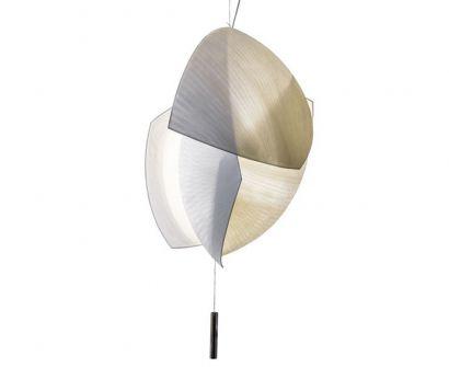 Voiles 95 Lampe à Suspension