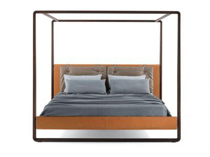 Volare Bed