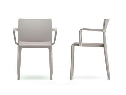 Volt 675 Chair Pedrali - Mohd