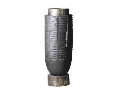 VS120 Vase