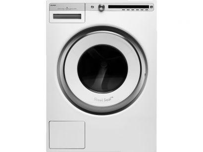 W 4114 C.W  Asko Washing Machine