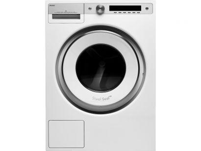 W 6124 X.W Front Loading Washing Machine