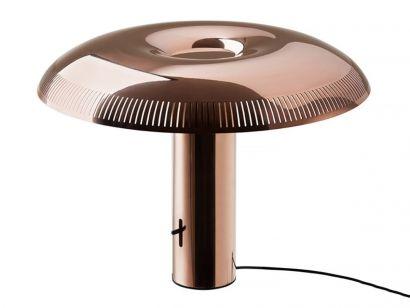 W203 Ilumina Table Lamp Wästemberg
