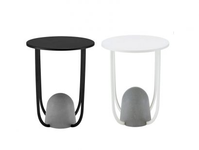 w8 small tables