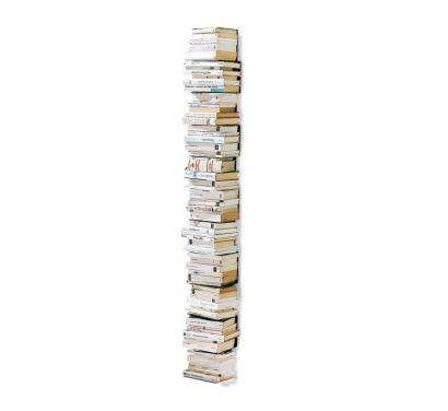 Ptolomeo Wall - Bookshelf H 155
