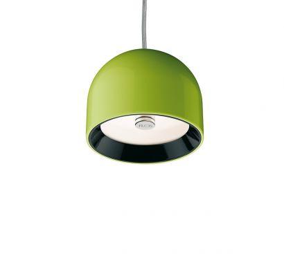 Wan S Suspension Lamp