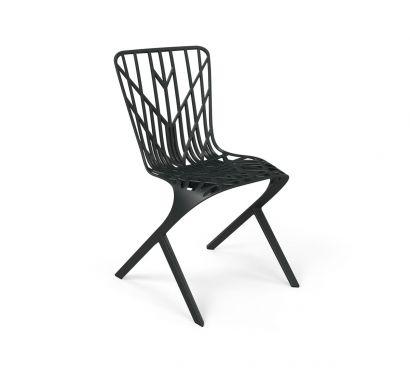 Washington Skeleton™ Chair