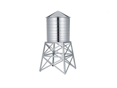Water Tower Contenitore