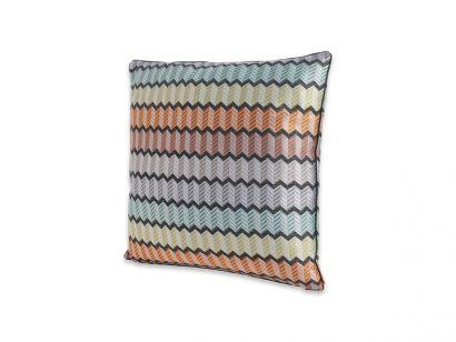 Waterford Cushion