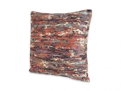 Waterloo Cushion