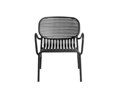 Week-End Lounge Chair