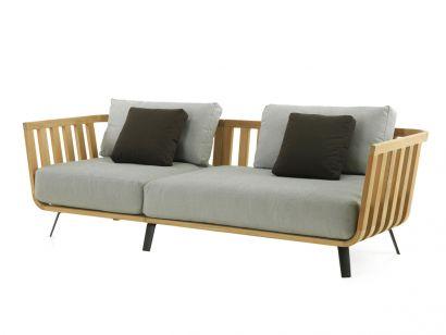 Welcome Sofa Ver. L.276 Cm
