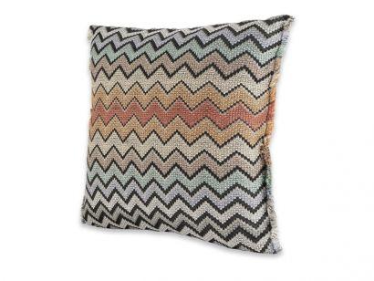 Westmeath Cushion 40x40