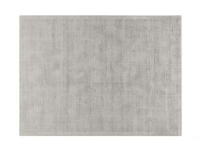 Whisper Rug - Ice / 350x250 cm