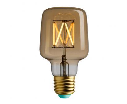 Wilbur LED Bulb