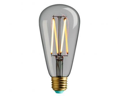 Willis LED Bulb