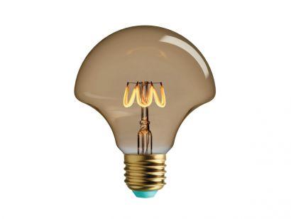 Willow LED Bulb