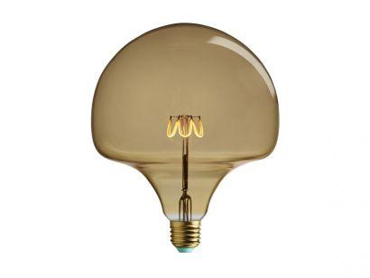 Wilma LED Bulb