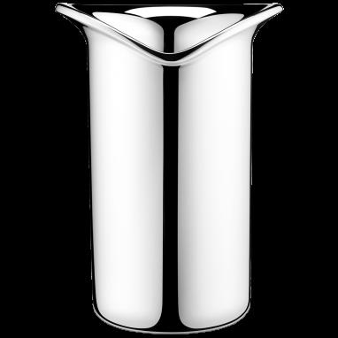 Wine Cooler - Secchiello Ghiaccio