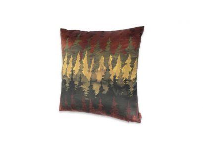 Winterthur Cushion 40x40