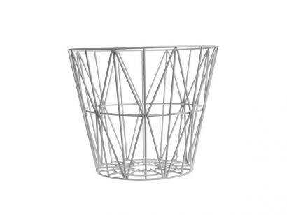 Wire Basket Medium