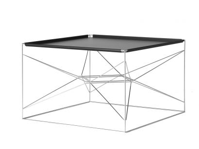 Wire Table - A. Petersen - Mohd