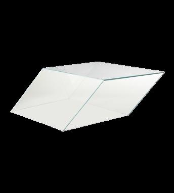 Wireframe Tavolino 30