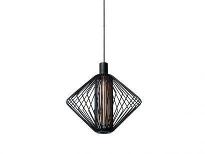 Wiro Diamond 1.0 Suspension Lamp