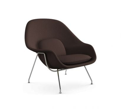 Womb Fauteuil