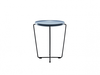 Cage Occasional Table