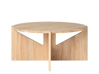 XL Side Table Tavolino