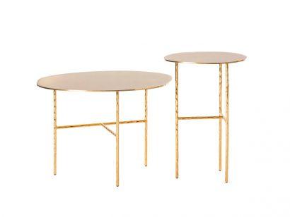 XXX  Table Basse