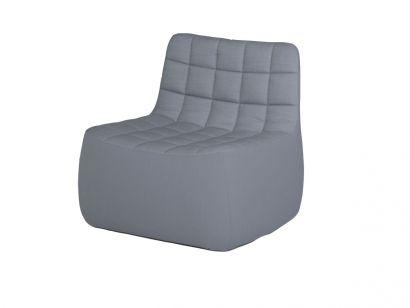 Yam Chair