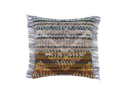 Yannoulis Cushion 40x40
